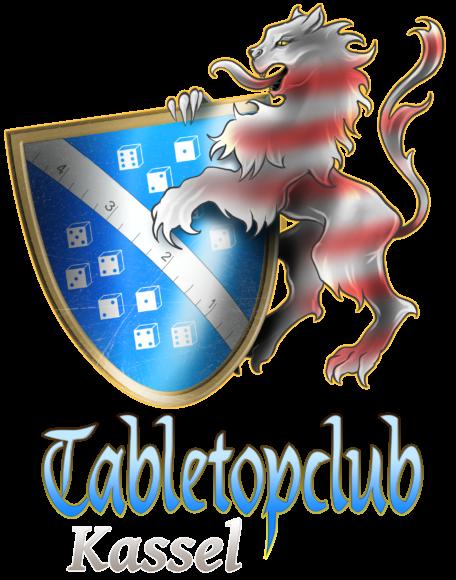 Tabletopclub Kassel
